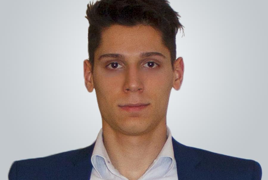 Daniele Gallo